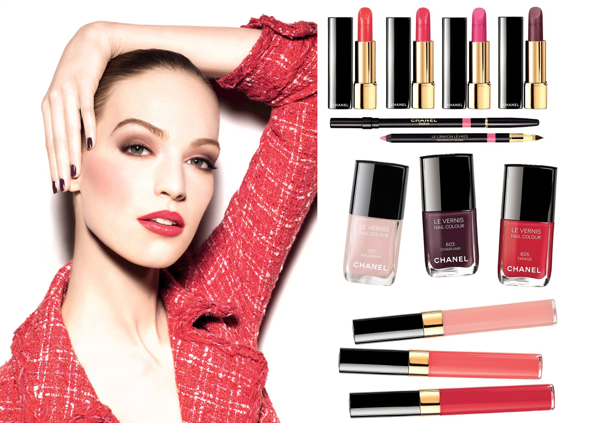 Chanel-makeup-primavera-2014-notes-du-Printemps