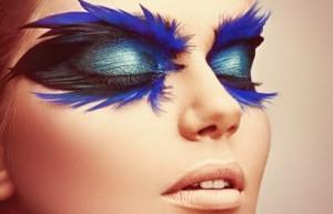 Make-up-carnevale-570-22