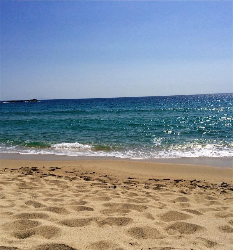 cav beach 5