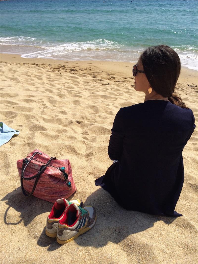 cav beach 6