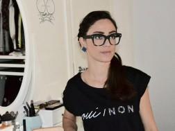 Nuovi occhiali Firmo ed un CODICE PROMO per voi !