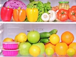 Health & Wellness: Gli Alimenti Da Evitare In Cucina