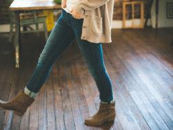Trend Alert: gli stivali Ankle Boots