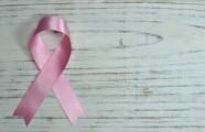 """Guida """"in rosa"""" alle malattie più comuni <3"""